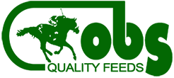 Ocala Breeders Feed & Supply
