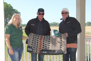 farm consultant visits are available at Ocala Breeders' Feed & Supply in Marion County