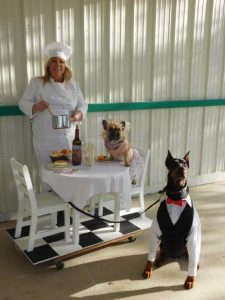 Annual Pet Day @ Ocala Breeders' Feed and Supply