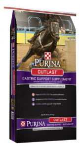 Equine Gastric Care Seminar @ Ocala Breeders' Feed and Supply Hwy 27 | Ocala | Florida | United States