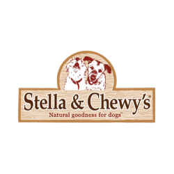 Stella & Chewy's Natural Goodness for Dogs