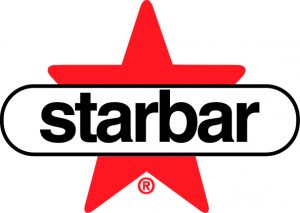 Starbar Promotion @ Ocala Breeders Feed & Supply | Ocala | Florida | United States