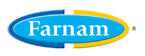 Farnam Fly & Insect Control