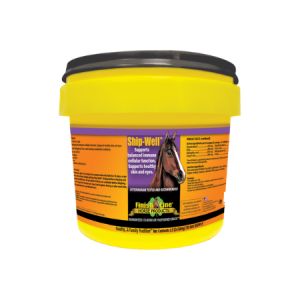 Finish Line Horse Products Shipwell
