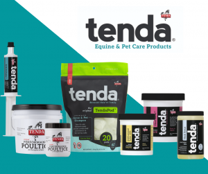 Tenda Hore Products