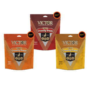 Victor Dog Treats