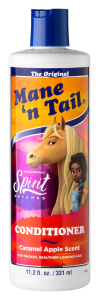 Mane 'N Tale Conditioner